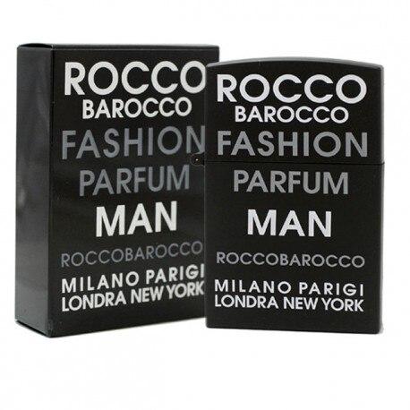 ROCCO BAROCCO FASHION MAN EDT 75ML SPRAY