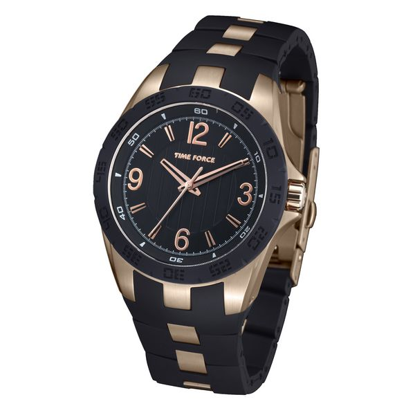 Montre Homme Time Force TF4036L11 (36 mm)