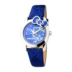 Детские часы Hello Kitty HK7155L-03 (33 мм)