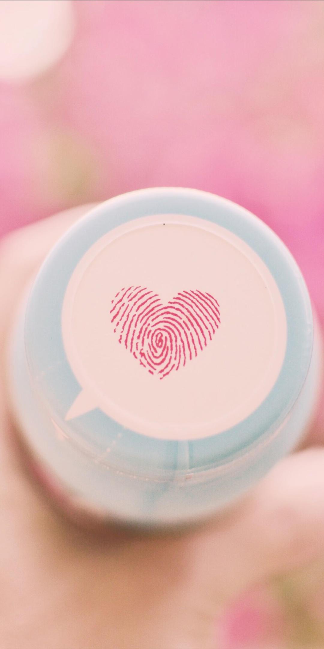 5e67b8945bf33 - 粉色系少女心手机壁纸