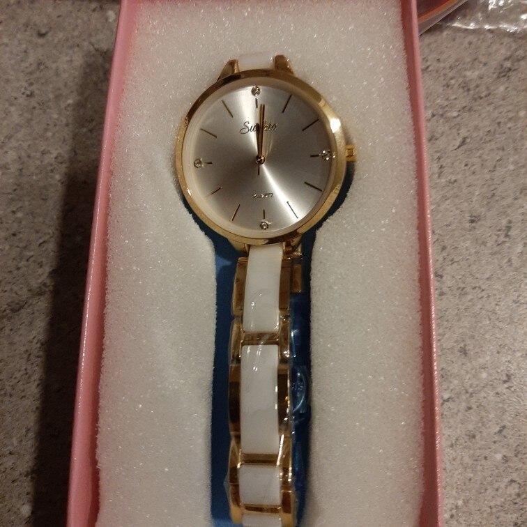 -- Relógio Cerâmica Relógio