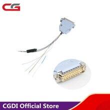 Адаптер DB25 для программиста CG PRO 9S12