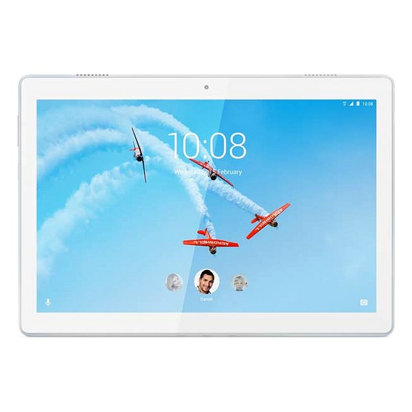 Tablet Lenovo ZA480110SE 10,1