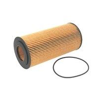 FILTRON OE651/3 Para filtro de óleo Do Caminhão MB|Filtros de óleo| |  -