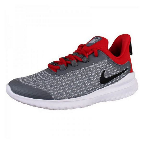 Big Offer #608b Running Shoes For Kids Nike Renew Rival