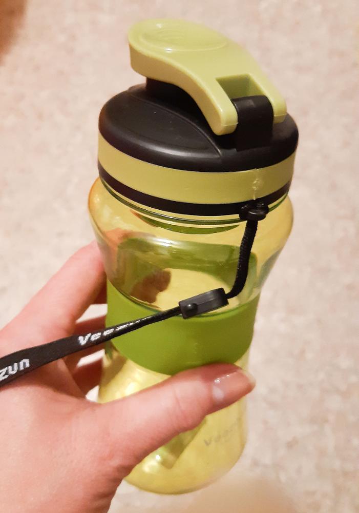 550ML Plastic BPA Free Water Bottles Bicycle Sport Drinking Bottle Portable Adult Hiking Travel Children School Use  Bottle|free water bottle|bpa free water bottledrink bottle - AliExpress