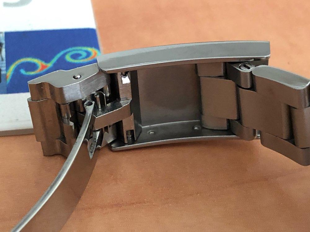 -- Design Relógios Masculinos
