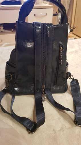 Где купить 2019, женские кожаные рюкзаки, высокое качество, Sac A Dos, Противоугонный рюкзак для девочек, преппи, школьные сумки для девочек, повседневный рюкзак