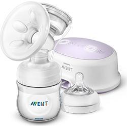 Philips Avent усовершенствованный Электронный Молокоотсос