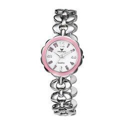 Часы для подростков Viceroy 42106-75 (24 мм)