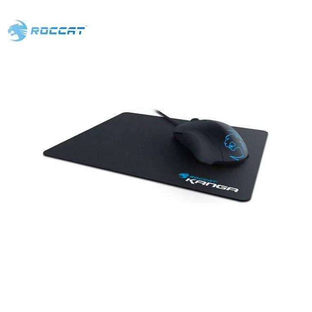 Набор ROCCAT Lua Tri-Button Mouse + Kanga Cloth ROC-11-311