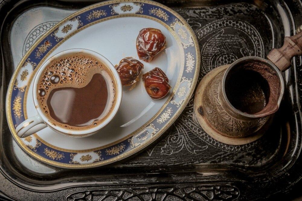 2536996.1650000187_Türk kahvesi hediye