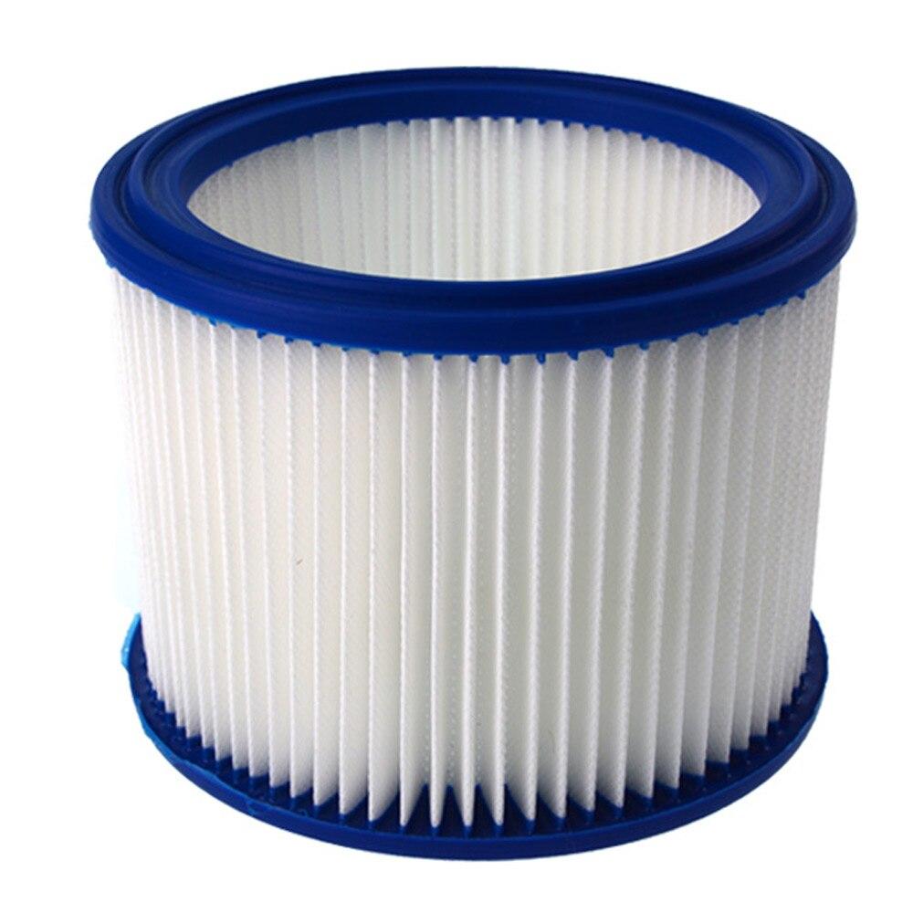 Filtre Sac Toile de 5 pièces Filtre Sacs Nilfisk IVB ATTIX 761 7 9 961 965 751