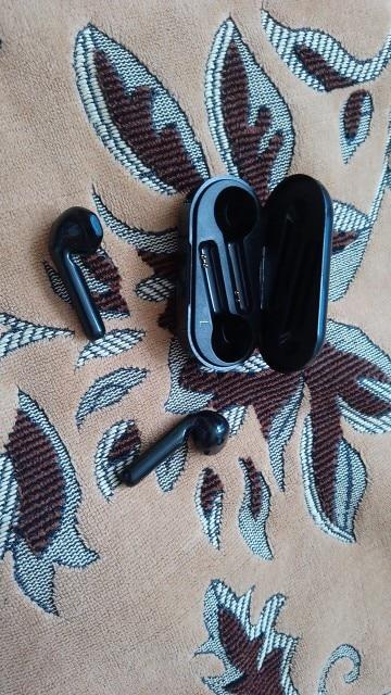 Mini True Wireless Earphone Earbuds Bluetooth 5.0 Freebud headphone With super bass mic for iphone xiaomi huawei kill I9S TWS T3|Bluetooth Earphones & Headphones|   - AliExpress