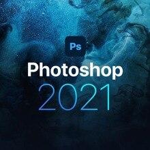 Toshiba 2021 Mac use Software to waist