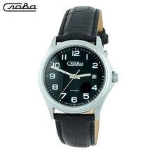 Наручные механические часы Слава Традиция 1161324/300-2414 мужские