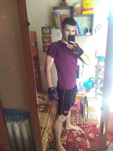 Shorts de corrida sweatpants masculinos calças
