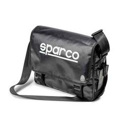 Sports bag Sparco Galaxy case