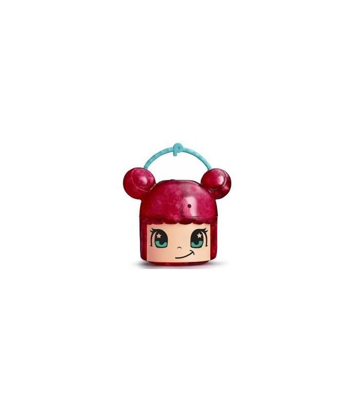 Pinypon. Little Head Surprise. Holiday Pink Container Toy Store