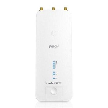 Access point UBIQUITI RP-5AC-GEN2 5 GHz