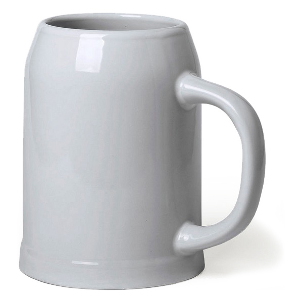 Ceramic Jug (700 Ml) 146313
