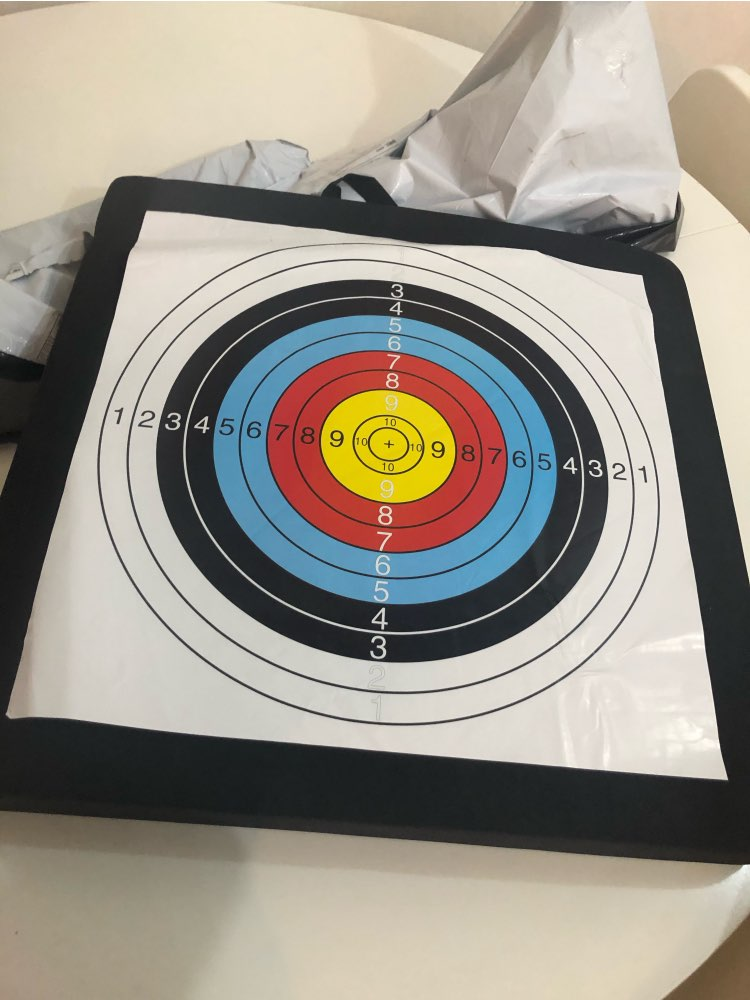 Arco e flecha Acessórios Acessórios Equipamentos