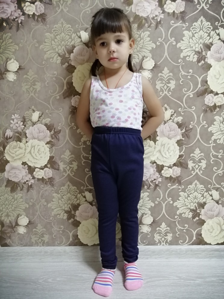 High quality thick warm winter spring Jean pants Bow Girls Leggings Kids trousers children pants-in Pants from Mother & Kids on AliExpress
