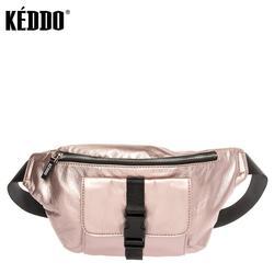 Сумка женская 397102/30-02 розовая KEDDO