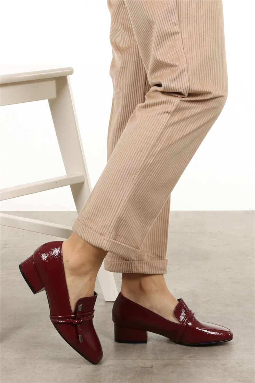 katrina-bordo-rugan-topuklu-ayakkabi-kis-e403