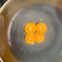 紫薯•芋泥蛋糕的做法图解5