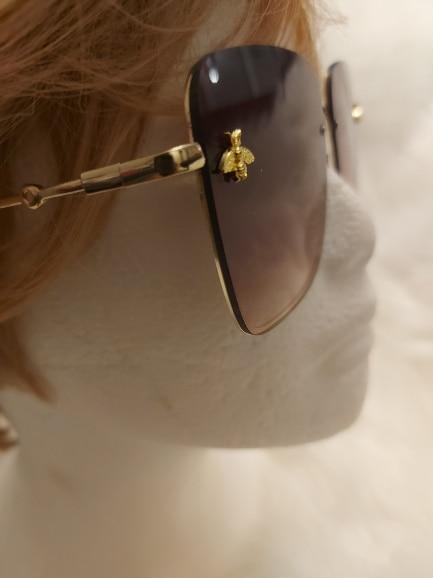משקפי שמש לאישה דגם 1846 photo review