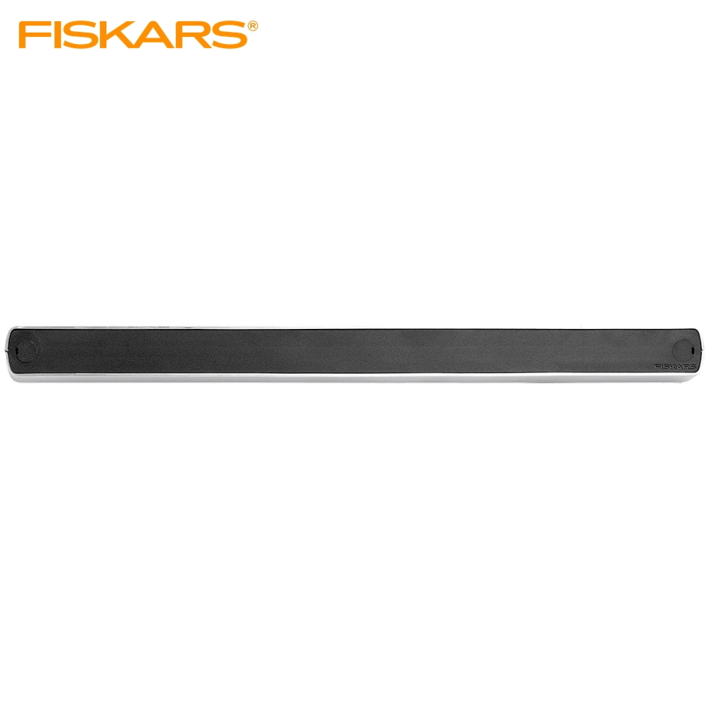 Magnet for knife Wall Fiskars Functional Form