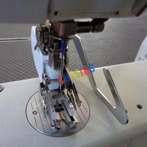 Image 4 - #P60443 WALKING FOOT Even Feet fits for Bernina NEW STYLE 120 230,430,440,640