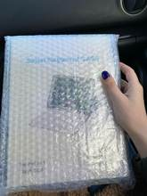 The cover went very quickly, the courier delivered directly to the door. To the iPad has n