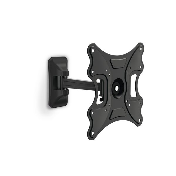 """Fixed TV Wall Mount Vogel's MNT 104 19"""" 40"""" Black