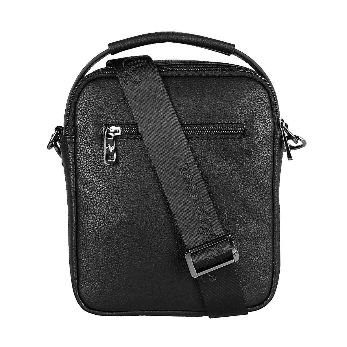 812-81444-1 Men's Bag Pellekon