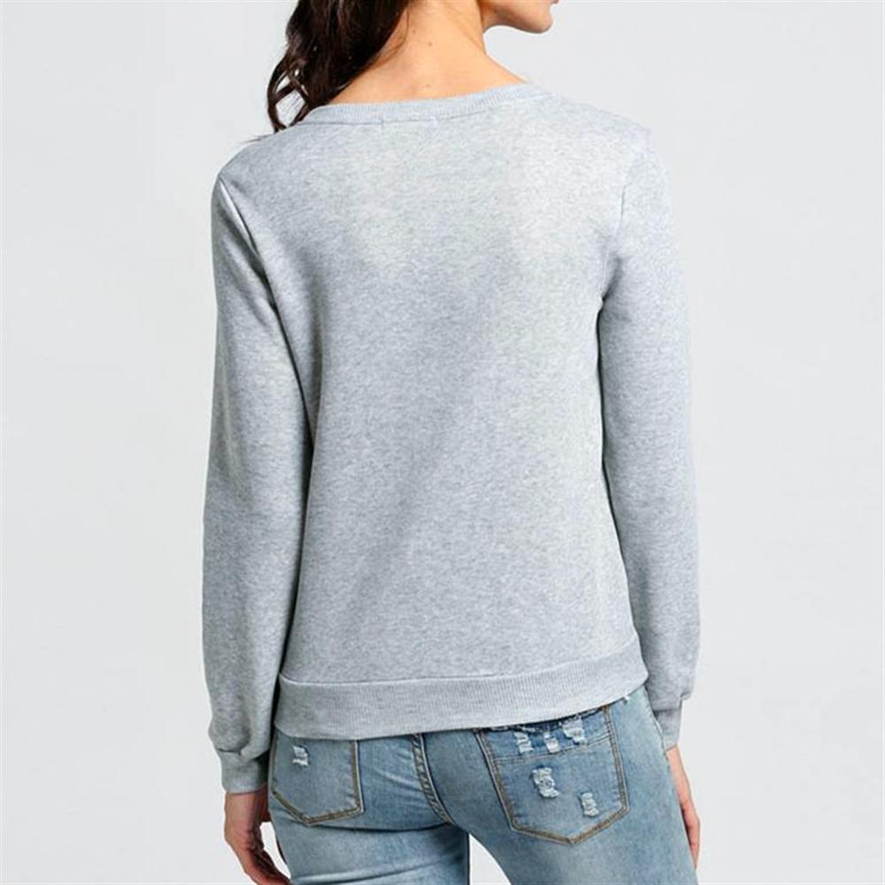 Grey Long Sleeve6