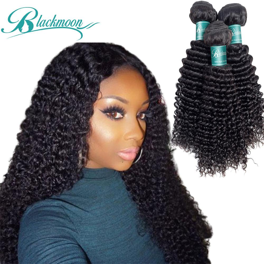 indian curly <font><b>hair</b></font> bundles afro kinky curly bundles wet and wavy double drawn curly bundle <font><b>hair</b></font> 8 <font><b>10</b></font> 12 14 16 18 20 22 24 26 inch image