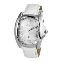 Men's Watch Chronotech CT7988M 09 (41 mm)|Mechanical Watches| |  -