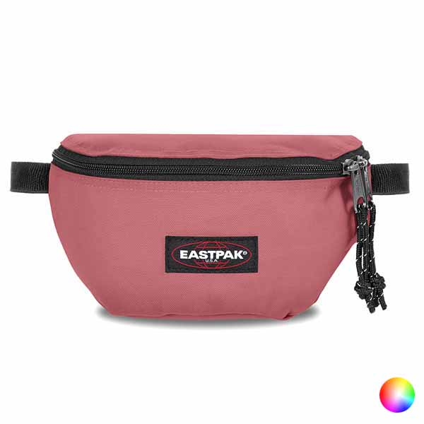 Belt Pouch Eastpak Bicoloured