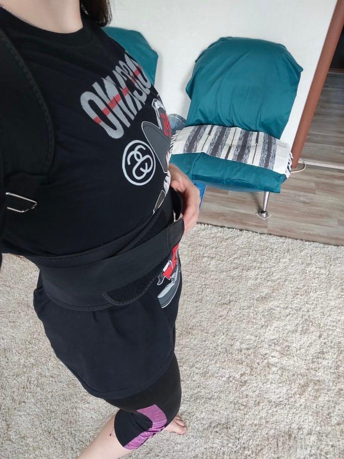 Aptoco Magnetic Therapy Posture Corrector Brace Shoulder Back Support Belt for Men Women Braces & Supports Belt Shoulder Posture|posture corrector brace|magnetic therapy posture correctorshoulder posture - AliExpress