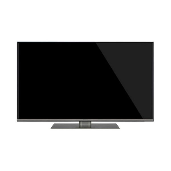 Smart TV Panasonic Corp. TX43FS350E 43