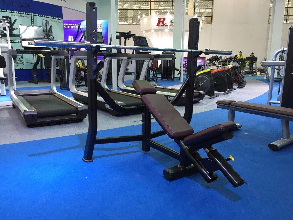 比较适合家庭使用的锻炼器材有哪些-养生法典