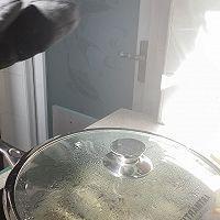 鲜蔬海鲜锅贴的做法图解7