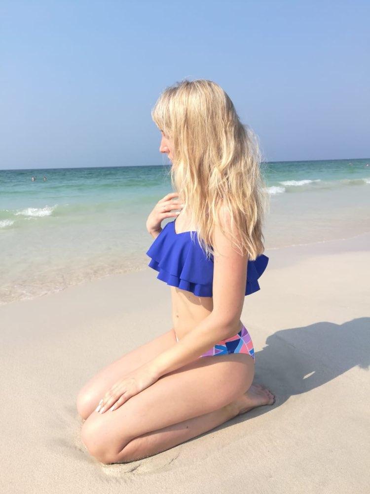 NAKIAEOI 2019 Sexy Bandeau Bikinis Women Swimsuit Brazilian Bikini Set Beach Bathing Suit Push Up Swimwear Hot Biquini Swim Wear|wear womens|women wearing bikini|wear beach - AliExpress
