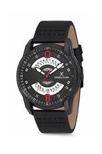 Daniel Klein DK012151E-02 Men Wristwatch Clock cheap 3Bar Fashion Casual