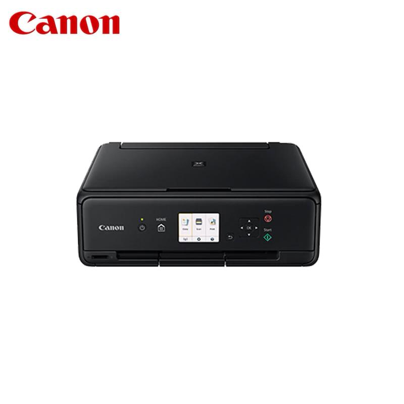 МФУ Canon PIXMA TS5040|mfd|   | АлиЭкспресс