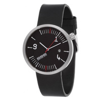 Relógio masculino 666 barcelona 220 (40mm)