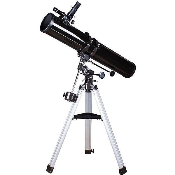 Telescope Sky-Watcher BK 1149EQ1