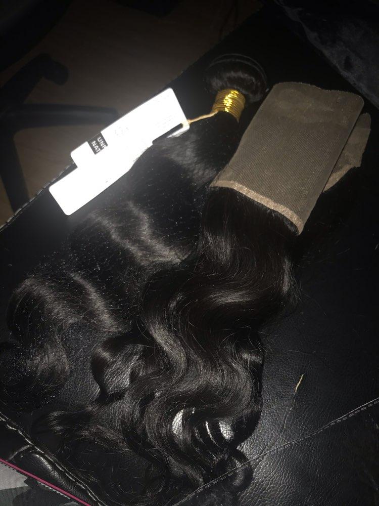 Brazilian Human Hair Weave Body Wave Bundles With Frontal Human Hair 3 Bundles With Closure13x4 Frontal Brazilian Hair Extension|bundles with lace frontal|bundles with closurebundles with frontal - AliExpress